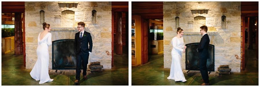 Wedding Photographers in Milwaukee WI_0882.jpg