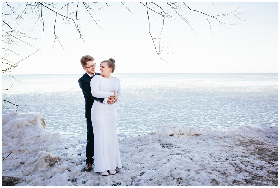 Wedding Photographers in Milwaukee WI_0889.jpg