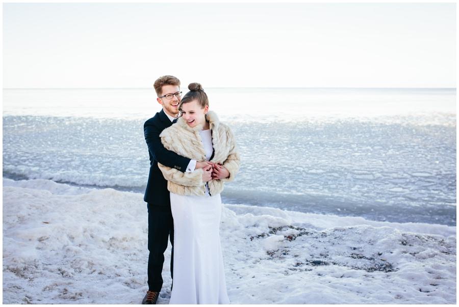 Wedding Photographers in Milwaukee WI_0893.jpg