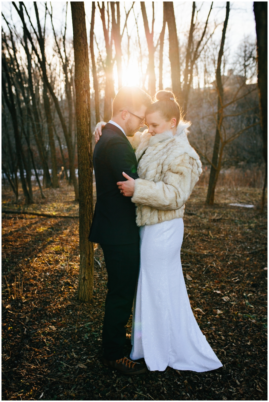 Wedding Photographers in Milwaukee WI_0906.jpg