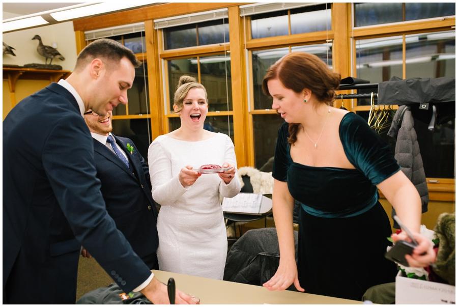 Wedding Photographers in Milwaukee WI_0919.jpg