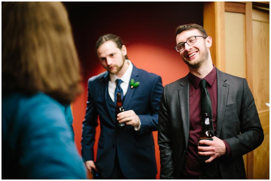 Wedding Photographers in Milwaukee WI_0926.jpg