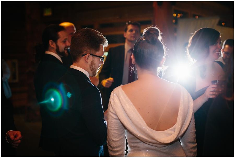 Wedding Photographers in Milwaukee WI_0940.jpg