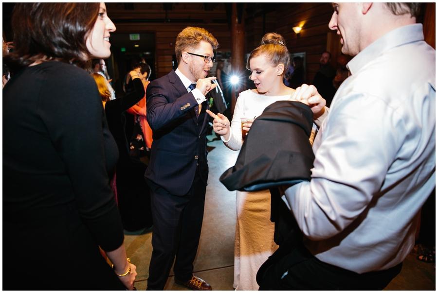 Wedding Photographers in Milwaukee WI_0952.jpg