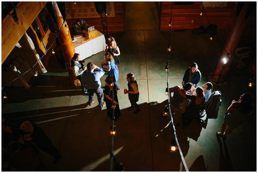 Wedding Photographers in Milwaukee WI_0958.jpg