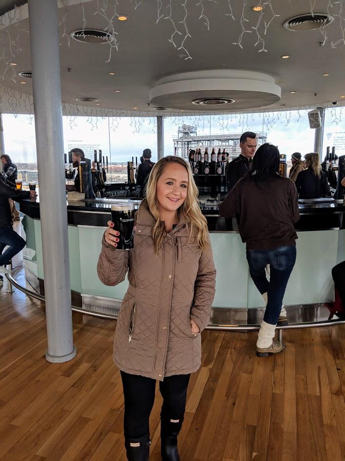 Three Days in Dublin #Guinness #Dublin #Europe #Ireland #Travel