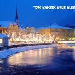 Bad-Ischl-Winter10