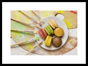 07-038_300_frame Macaron Paint_Feb16_5904