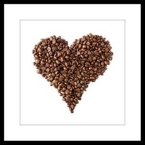 200_FRoffee bean heart_200