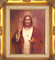 picture-of-god (9)