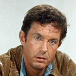 Actor Cliff Robertson dies at 88 - Celebrity News - Entertainment ...