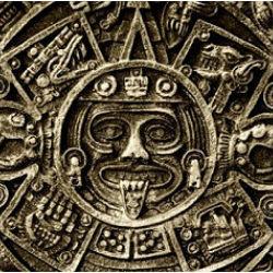NASA scientists debunk Mayan doomsday calendar ...