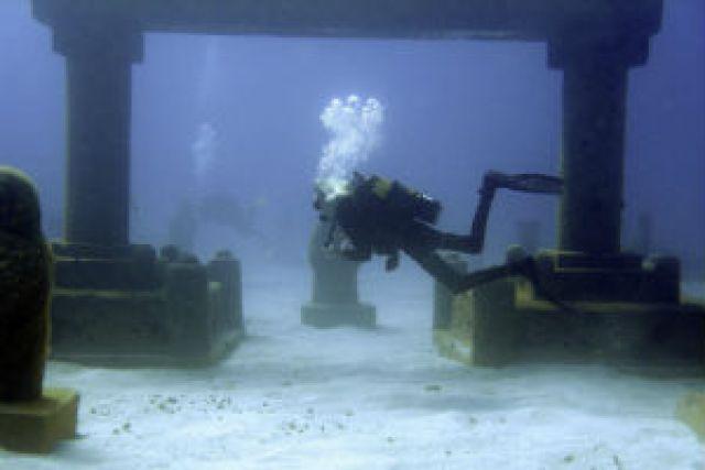 Hasil gambar untuk Brazilian Atlantis