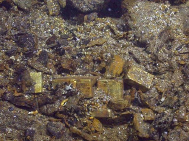 Hasil gambar untuk the lake michigan gold