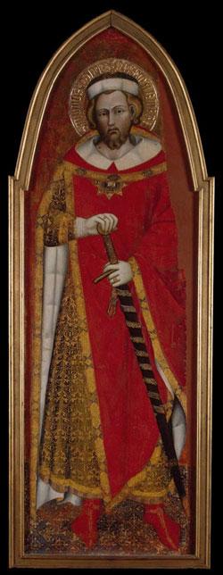 St Pontian Pope Saints Amp Angels Catholic Online