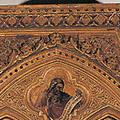 Image of St. Nemesius