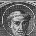 Image of St. Gelasius