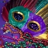 Image of Mardi Gras
