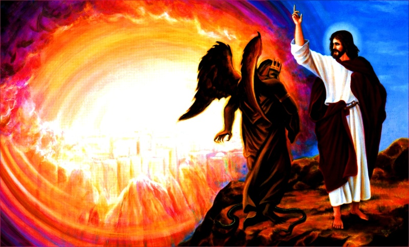 Image result for overcoming the power of sin images