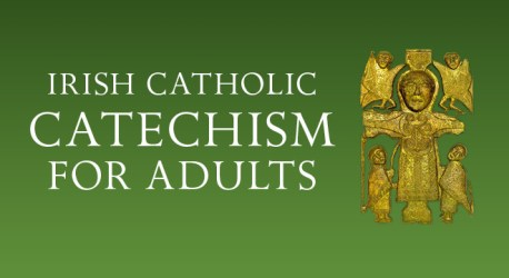 https://i1.wp.com/www.catholicbishops.ie/wp-content/uploads/2014/06/IMAGE-FOR-WEB-FEATURE-RE-CATECHISM.jpg?resize=458%2C250
