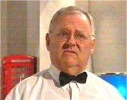 Harold-Bishop_Ian_Smith-1987-1991-and-1996...-1-