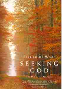 Seeking_God_-_Esther_de_Waal_5231253