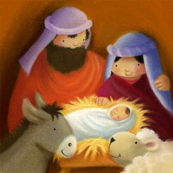 nativity-Pauline-siewart-childrens-illustrator-advocate-art
