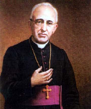 Image result for Blessed Louis-Zéphirin Moreau