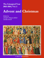 2013-2014-liturgical-year-advent-and-christmas-thumb.jpg
