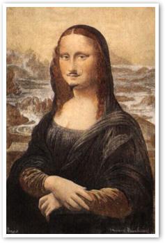 monalisa2