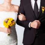 JOB VERSUS HOME: A message to the married and those preparing to get married.