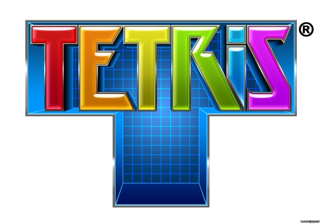 WHAT TETRIS TAUGHT ME - Catholic For Life
