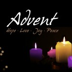 HOMILY/REFLECTION FOR THE 1ST SUNDAY OF ADVENT YEAR B (1)