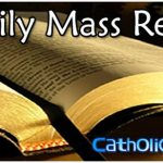 Readings of 34th Sunday in Ordinary time, Year C