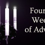 HOMILY FOR THE FOURTH SUNDAY OF ADVENT, YEAR A