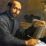 Life of Saint Peter Canisius
