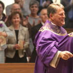 German bishop urges families to be inspired by pope's exhortation
