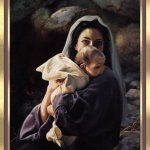 YEAR A: HOMILY FOR THURSDAY OF THE 2ND WEEK OF ADVENT (2)