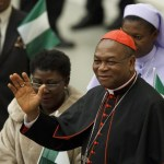 Nigeria: Archbishop Kaigama takes over Catholic Archdiocese of Abuja as Cardinal Onaiyekan retires