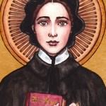 Saint Elizabeth Ann Bayley Seton