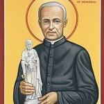 Life of St. Andre Bessette