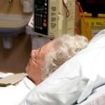 Nursing Home Resident Euthanized Against Her Will