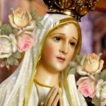 Sign of hope in Syria – Aleppo consecrated to Our Lady of Fatima