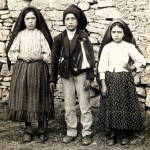 Fatima seers to be declared saints on May 13