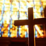YEAR B: HOMILY FOR MONDAY OF THE 15TH WEEK IN ORDINARY TIME (1)