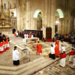 7 Spanish martyrs beatified