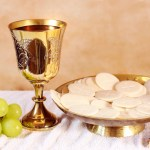YEAR B: HOMILY FOR THE 20TH SUNDAY IN ORDINARY TIME (12)
