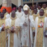 NIGERIA: AN OPEN LETTER TO THE PRIESTS OF AHIARA DIOCESE