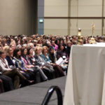 Catholic women's conference to be held in New Mexico