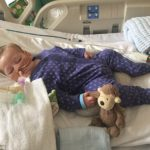 Cardinal Nichols' statement on death of Charlie Gard